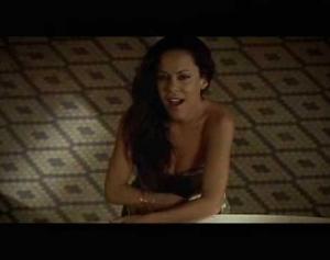Bebel Gilberto: Momento