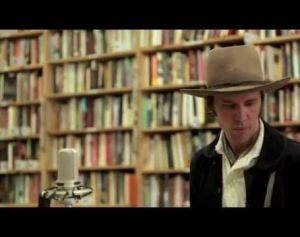 "Willie Watson - ""Mexican Cowboy"" // The Bluegrass Situation"