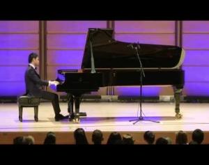 Chopin Fantaisie-Impromptu