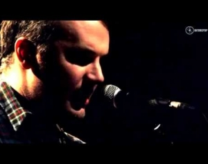 MOUNT EERIE - Through the Trees pt 2 / Young POP #32-2