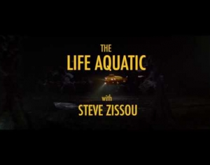 The Life Aquatic with Steve Zissou (2004) - Trailer