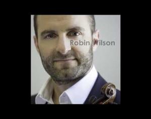 3MBS Bach Marathon: Concert 2