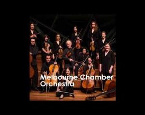 3MBS Bach Marathon: Concert 4