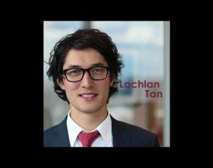 3MBS Bach Marathon: Concert 6
