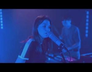 Kllo - Virtue (Live)