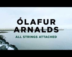 All Strings Attached - Series Trailer