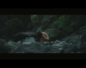 Rhye - Hymn (Official Visual)