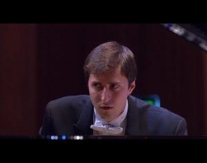 Camille Saint-Saëns: Concerto No.2 in G minor Op.22  -  Kenneth Broberg