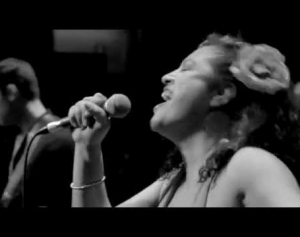 The Bamboos - The Truth (Official Video)