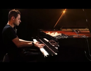 Shallow (A Star Is Born) Piano Cover - Peter Bence