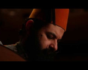 Music of the Oud: with Joseph Tawadros