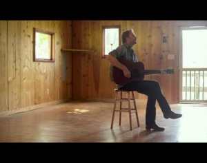 Hiss Golden Messenger - Mahogany Dread (Official Music Video)